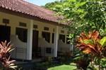 Гостевой дом Indah Homestay