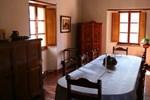 Hostal San Nicolas