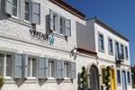 Отель Vintage Hotel Alacati