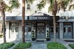 Vendue Inn