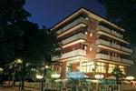 Отель Hotel Katia