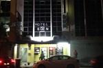 AA Motel