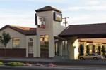 Отель SunTime Inn