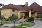 Гостевой дом Pousada Villa Allegro