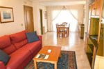 Апартаменты Apartamentos Albir Confort - Alpisol