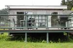 A Balsam House