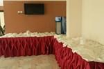 Апартаменты Sultan Palace for Hotel suites 2 ( Delmon)