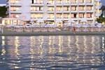 Отель Hotel Sabbia D'oro