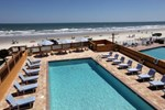 America's Best Value Inn Daytona Beach/Oceanfront