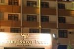 Отель Grand Eceabat Hotel
