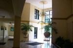 Отель Grandiosa Hotel