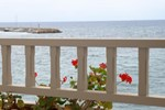 Maragakis Beach Hotel