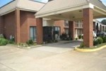 Regency Inn - Montgomery