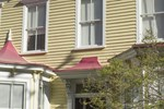 Мини-отель Barksdale House Inn
