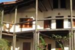 Casa do Kite