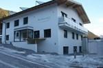 Гостевой дом Arlenweg