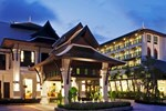 Отель Centara Anda Dhevi Resort and Spa