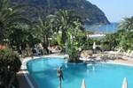 Отель Semiramis Hotel De Charme