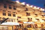 Hotel Aashish