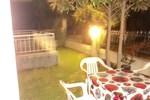 Апартаменты Afroditi