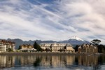 Отель Enjoy Pucon, Gran Hotel Pucon