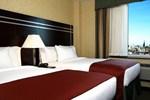 Отель Best Western PLUS Prospect Park Hotel