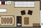 Апартаменты Wolngarin Holiday Resort Noosa
