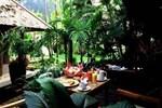 Отель The Cliff Ao Nang Resort