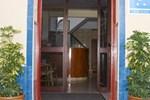 Гостевой дом Hostal La Palma