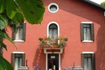 Мини-отель Villa Casanova
