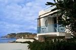 Апартаменты Residence La Rotonda Sul Mare