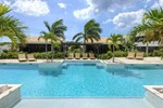 Blue Bay Hotel Curaçao