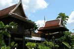 Baan Thai House