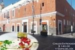 Hotel Casa de Oración San Jose
