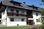 Гостевой дом Gästehaus Holzfeind