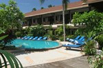 Отель Grand Thai House Resort
