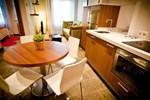 Апартаменты Apartamentos Abaco