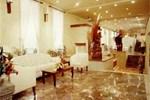 Отель Jakarta Airport Hotel
