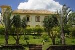 Гостевой дом Villa D'Ouro Pousada