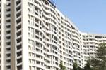 Апартаменты Lalco Residency