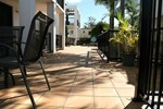 Апартаменты Mermaid Cove Resort