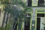 Amazônia Hostel