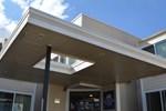 Americas Best Value Inn & Suites - Portland Airport