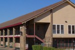 Parkway Inn Arlington