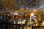 Гостевой дом Oratório Pousada Boutique