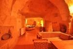 Отель Sinasos History Cave Hotel
