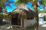 Отель Hostel & Cabanas Ida Y Vuelta Camping