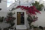 Villa Kalomira