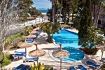 Апартаменты Orquidea Playa Aparthotel & Spa