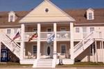 Отель Ocean Lodge Hotel